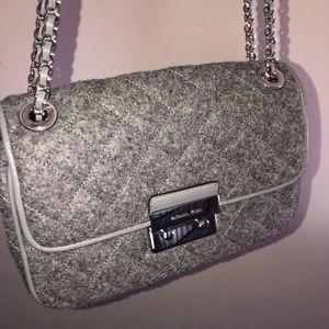 Micahel Kors medium Sloan purse